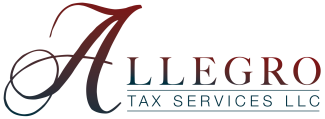 Allegro Tax Services, LLC